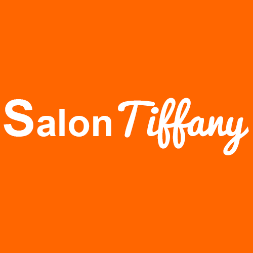 Salon Tiffany